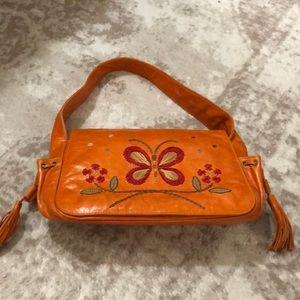 New Feancesco Biasia bag